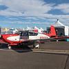 Reno Air Races 9_18-004