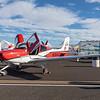 Reno Air Races 9_18-010