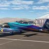 Reno Air Races 9_18-016