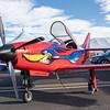 Reno Air Races 9_18-015