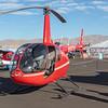 Reno Air Races 9_18-013