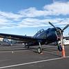 Reno Air Races 9_18-019