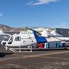 Reno Air Races 9_18-017