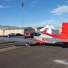 Reno Air Races 9_18-005