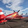 Reno Air Races 9_18-012