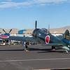 Reno Air Races 9_18-018