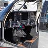 Reno Air Races 9_18-007