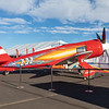 Reno Air Races 9_18-011