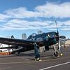 Reno Air Races 9_18-020