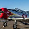 Reno Air Races 9_19-020