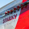 Reno Air Races 9_19-012