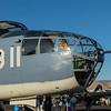 Reno Air Races 9_19-002