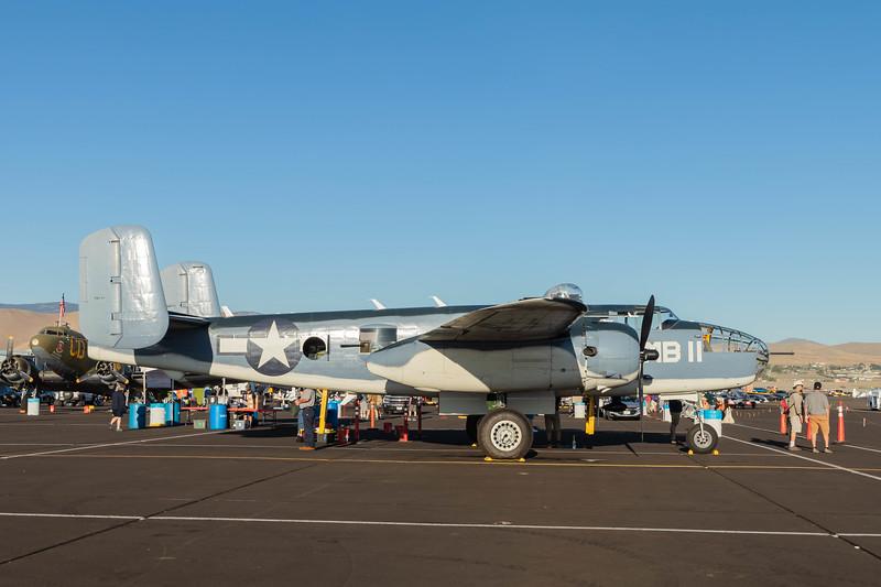 Reno Air Races 9_19-001