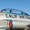 Reno Air Races 9_19-009