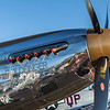 Reno Air Races 9_19-014