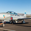 Reno Air Races 9_19-008
