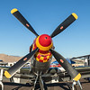 Reno Air Races 9_19-006