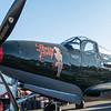 Reno Air Races 9_19-017