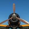 Reno Air Races 9_19-003