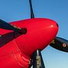 Reno Air Races 9_19-013