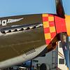 Reno Air Races 9_19-015