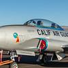 Reno Air Races 9_19-007