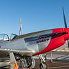 Reno Air Races 9_19-010