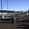 Reno Air Races 2009-020