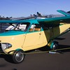 Reno Air Races 2009-019