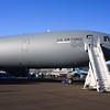 Reno Air Races 2009-006