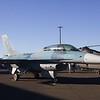 Reno Air Races 2009-001