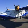 Reno Air Races 2009-014
