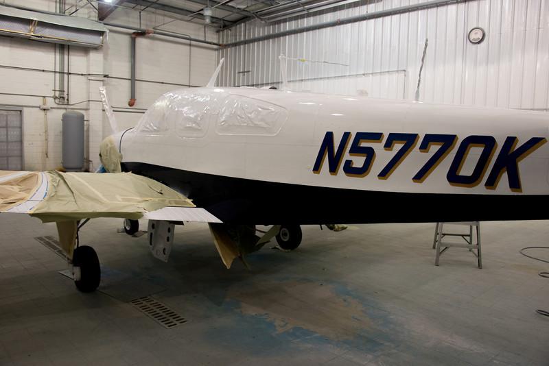 AAU_5123