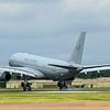 A330 Voyager - RAF - ZZ337 - RIAT 2016 Arrivals - RAF Fairford (July 2016)