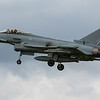 Eurofighter Typhoon - FGR4 - ZK300 - 300 - RAF Coningsby (June 2020)