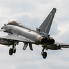 Eurofighter Typhoon - FGR4 - ZK374 - 374 - RAF Coningsby (June 2020)