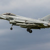 Eurofighter Typhoon - FGR4 - ZK438 - 438 - RAF Coningsby (June 2020)