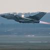 Tornado - RAF - ZD848 109 - RAF Marham (February 2019)
