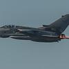 Tornado - RAF - ZA587 055  - RAF Marham (February 2019)