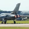 Tornado - RAF - ZA462 027 - RAF Coningsby (July 2016)