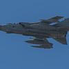 Tornado - RAF - ZA614 076  - RAF Marham (February 2019)