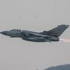 Tornado - RAF - ZA553 045 - RAF Marham (February 2019)