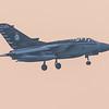 Tornado - RAF - ZG771 100yr Marham - RAF Marham (February 2019)