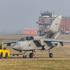 Tornado - RAF - ZA449 020 - RAF Marham (February 2019)