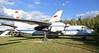 Antonov An-24 CCCP - 46761, Civil Aviation Museum, Ulyanovsk, Russia, 1 September 2015 2