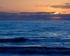 Cocoa Beach sunrise...