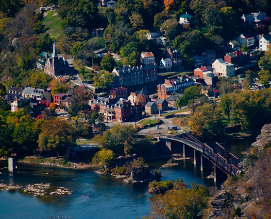 Harpers Ferry-FDK