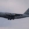 C-17 Arriving Los Alamitos AAF - 3 June 2012