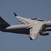 C-17 Departing Los Alamitos AAF - 3 June 2012