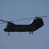 Presidential CH-46E Landing Los Alamitos AAF - 6 June 2012